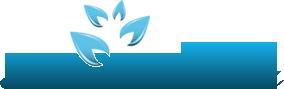 acuandherbs-logo